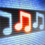 Digital age brings challenges and opportunities for songwriters