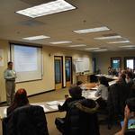 Applications open for 2018 Beaverton Startup Challenge