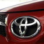 What's the real impact of Toyota's move?