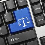 Sacramento County court to charge for online documents