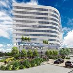CoBank to get new headquarters building in DTC
