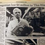 PBJ@30: What Bob Scanlan, Jim Atwood and others were up to in 1984 (Photos)