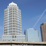 Akerman expands downtown Tampa presence