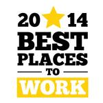 TBJ reveals 2014 Best Places to Work