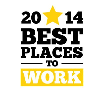 Apr 12,  · The Boston Business Journal today announced its annual Best Places to Work honorees — 80 companies in the Greater Boston area run the gamut .