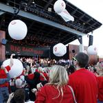 Summerfest announces ground stage headliners