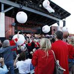 Summerfest makes Entertainment Weekly summer music preview