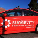 Exclusive: Laid off Sungevity employees say they still can't get their final paychecks