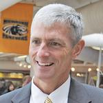 Mike Lovell speaks out on Marquette role, business ties and collaborative potential
