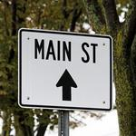 Could Williamsville's Main Street be another Hertel or Elmwood?