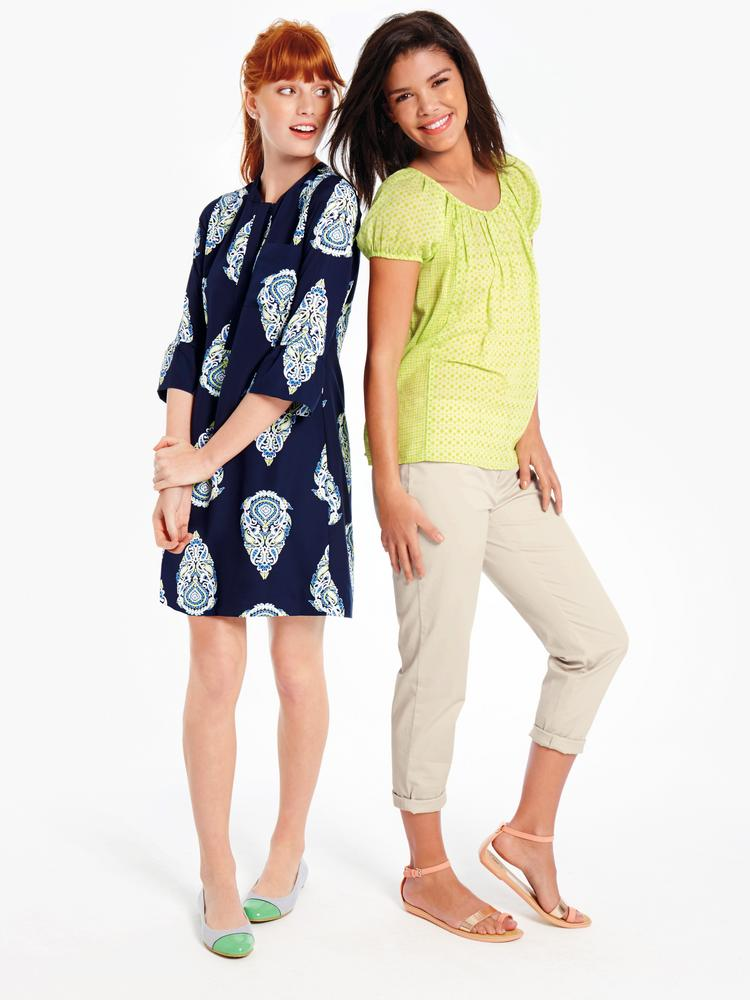Belk\'s Crown & Ivy collection to open first store in Raleigh ...