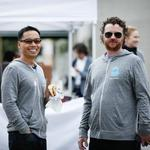 Australian tech firm poaches eggs to poach San Francisco workers