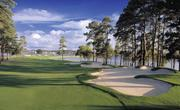 No. 1: Walden on Lake Conroe Golf Club Pictured: #1