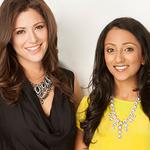 Hungry for e-commerce converts, mall operator welcomes BaubleBar's first store