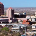 Albuquerque ranks low for small business vitality