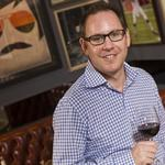 Arizona Culinary Hall of Fame names Sam Fox its Restaurateur of the Year
