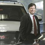Top 150+ 2018: No. 60 <strong>Dave</strong> <strong>Sinclair</strong> Automotive Group