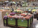 Kroger stock slammed by rival's outlook