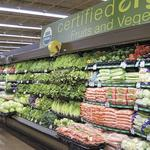 How Whole Foods' shakeup could affect Kroger