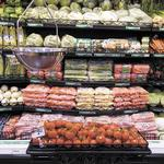 Kroger may have fueled Albertsons IPO plans