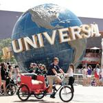 Experts: Universal's I-Drive-area land settlement caused acquisition domino to fall