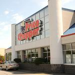 Price Chopper hit with federal lawsuit over wages