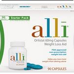 GlaxoSmithKline recalls weight loss product