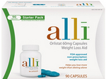 GlaxoSmithKline recalls weight loss product