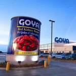 Goya Foods' Atlanta facility open for biz