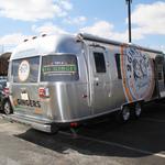 Airstream dealer establishing Wilsonville base?