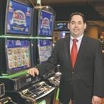 Dispute over Illinois gambling expansion continues