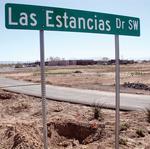 Ignore this emerging Albuquerque corridor at your peril, big retailers