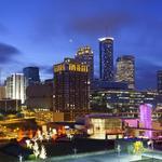 RENOTES: New Atlanta construction industry index raises concern over labor shortage