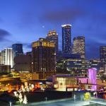 JLL: Atlanta office rent growth third highest among U.S. cities