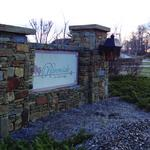 Exclusive: 65 upscale homes planned for 217 acres in Oak Ridge
