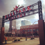 Key Ballpark Village developer leaves Cordish