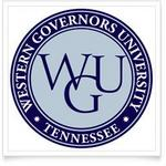 WGU Tennessee launches technology degree