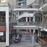 Denver Pavilions adds three restaurants