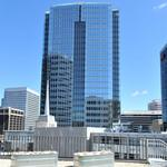 Could a move to the region's tallest (vacant) office tower be in the cards for the Advisory Board Co.? (Video)