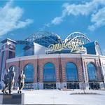 Online purchasing trend dings Miller Park tax collections