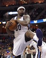 Grizzlies first week features new faces