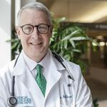 Annual screenings get men focused on health