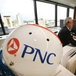 PNC: Florida business owners' outlook brightens