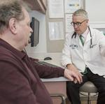 EXCLUSIVE: How a Cincinnati firm got 100% participation in its employee wellness program