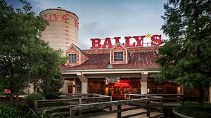 Bally's and Resorts Tunica casinos to be sold for $44 million