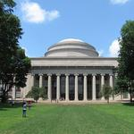 Who's donating $140 million to MIT? The university won't say.