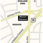 Mission Gateway plan scales back again
