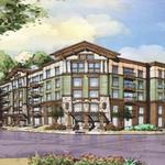 <strong>Terwilliger</strong> <strong>Pappas</strong> buys Dilworth site for apartments