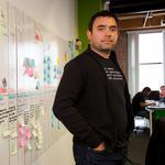 Label Insight raises $10 million from KPMG