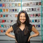 Stitch Fix democratizes fashion stylists